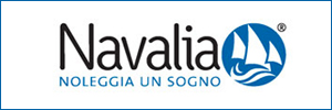 Navalia