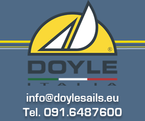 TopSailing-Doyle