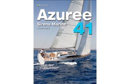 Azuree 41, l'analisi