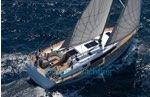 Bavaria 46 Cruiser FD
