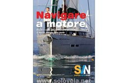 Navigare a motore
