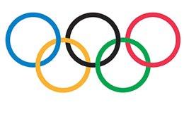 Olimpiadi e Coppa America, c'è ancora un grande punto interrogativo