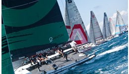 Quantum Racing e Matador, ottimo start