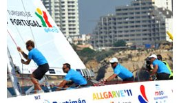 Francesco Bruni in vetta alla ranking mondiale Isaf