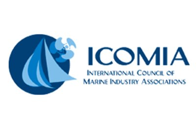 ICOMIA, International Council Marine Industry Associations