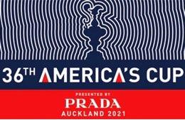 Coppa America, crescono i problemi