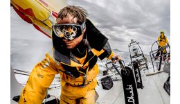 Helly Hansen acquista Musto