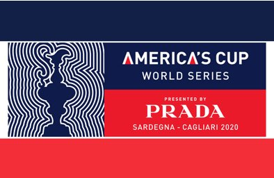 America's Cup World Series Sardegna