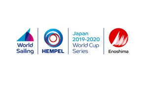 Hempel World Cup Series Round 4