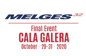 Melges 32 World League finale