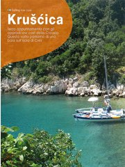 Sailing low cost kruscica
