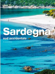 La Sardegna sud occidentale
