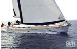 Bavaria 50 Cruiser JJ