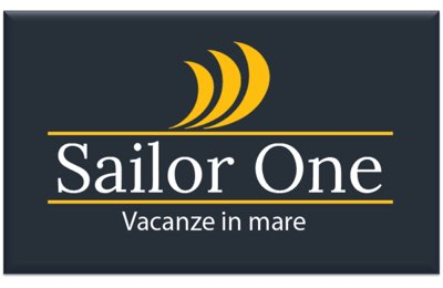 Sailor One